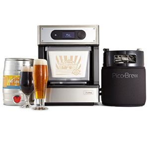 The 21 Best Gifts for Beer Lovers - The